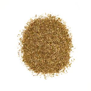Picture of Poultry Seasoning Spice Blend
